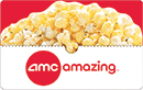 AMC® Theatres